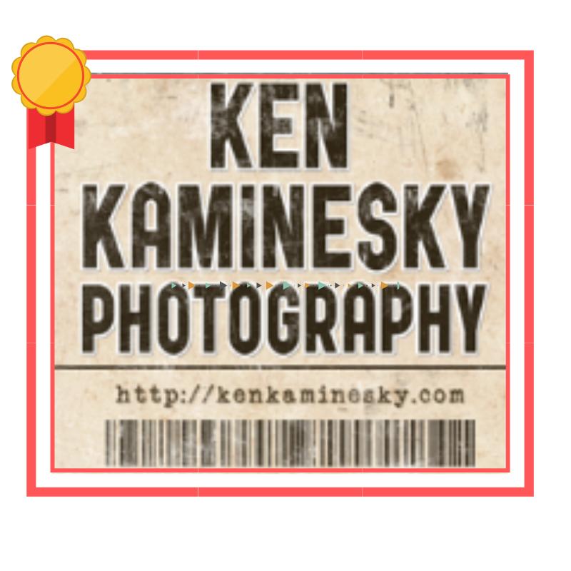 Ken photography