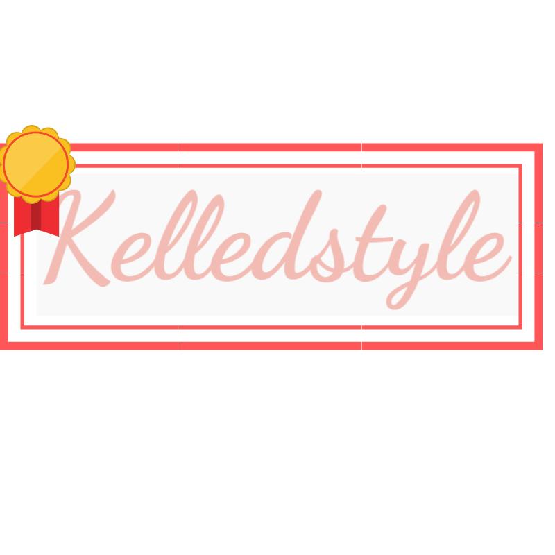 KelledStyle