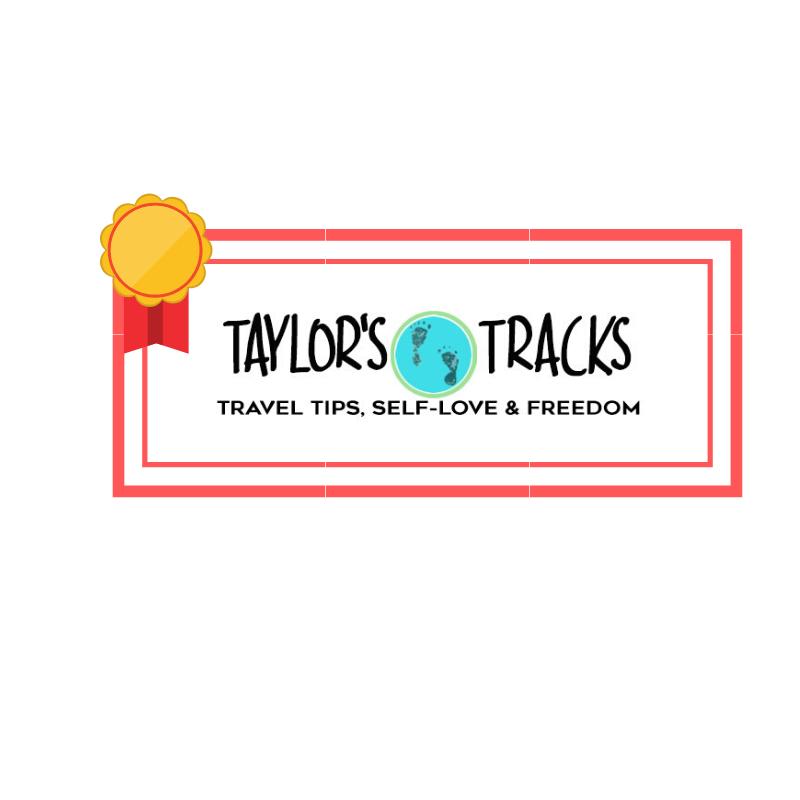 Taylors tracks