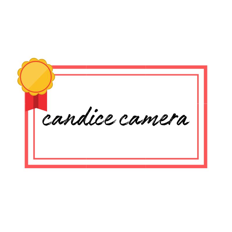 Candice Camera