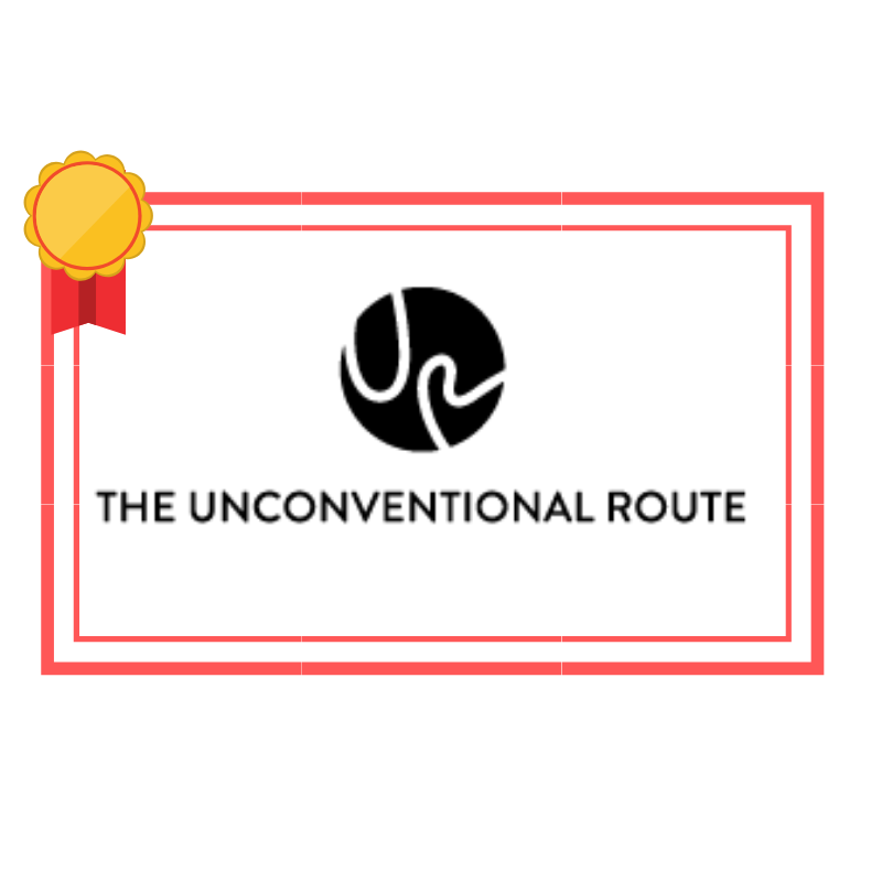 The Unconventional Route